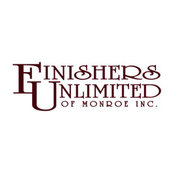 Finishers Unlimited of Monroe Inc.'s photo