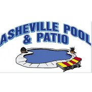 Asheville Pool and Patio's photo