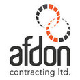 Afdon Contracting's profile photo