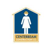 Centerbeam Construction's photo