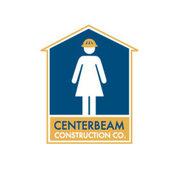 Foto de Centerbeam Construction