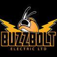 Buzzbolt Electric Limited's profile photo