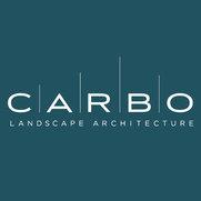CARBO Landscape Architecture's photo