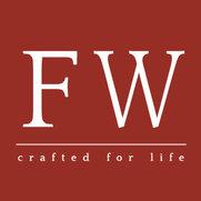 Fin Wood Ltd's photo