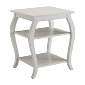 Acme Furniture End Table 82828