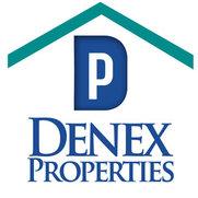 Foto de Denex Properties