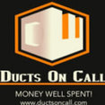 Ducts On Call's profile photo