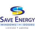 Save Energy Company's profile photo