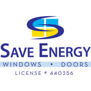Save Energy Company's photo