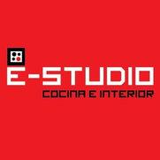 Foto de E-STUDIO cocina e interior