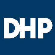 DHP Construction's photo