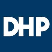 DHP Construction's photo