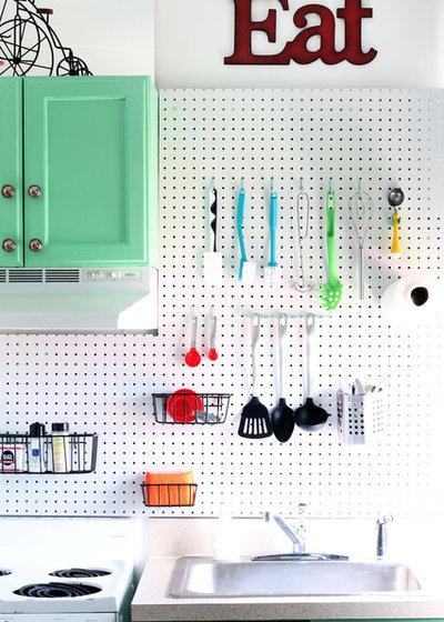 petit budget 28 id es r cup 39 pour relooker sa cuisine moindre co t. Black Bedroom Furniture Sets. Home Design Ideas