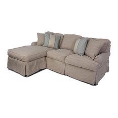 1st Avenue - Whitman Sleeper Sofa - Sleeper Sofas