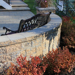 Cedar Mountain Stone And Mulch Wethersfield Ct Us 06109