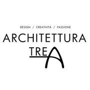Studio Associato di Architettura Tre A's photo
