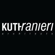 Kuth / Ranieri Architects's photo