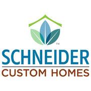 Schneider Custom Homes's photo