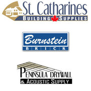 St. Catharines Building Supplies's photo
