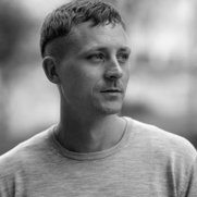 Patrik Jakobssons foto
