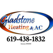 Gladstone Heating & Air Conditioning's photo