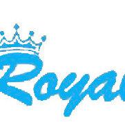 Royal Glass Ltd's photo