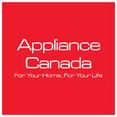 Appliance Canada's profile photo