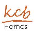 Foto de perfil de KCB Architecture