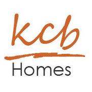 KCB Architecture's photo