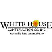 White House Construction Co., Inc.'s photo