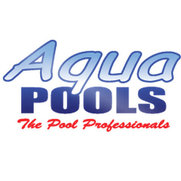 Aqua Pools, Inc.'s photo