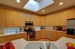What is the best granite for maple cabinets on Best Granite Color For Maple Cabinets  id=45530