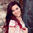 Alexandra Crafton's profile photo