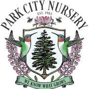 Park City Nursery's photo