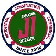 Janatha Interior's photo