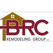 BRC Remodeling Group's photo
