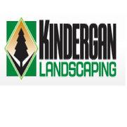 Kindergan Landscaping, LLC's photo