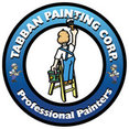 Tabban Painting Corp's profile photo