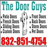 Foto de The Door Guys