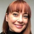 L' Atelier Lucie's profile photo