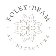 Foley Beam Architecture's photo