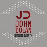 John Dolan Flooring Kitchen & Bath Remodeling's photo
