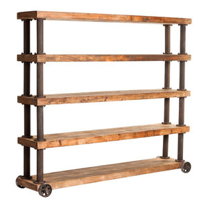 Mendo Shelf Large