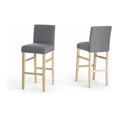 Chaises Et Tabourets De Bar Contemporains