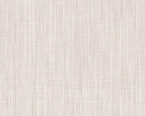 Tailorart Light - Wall & Floor Tiles