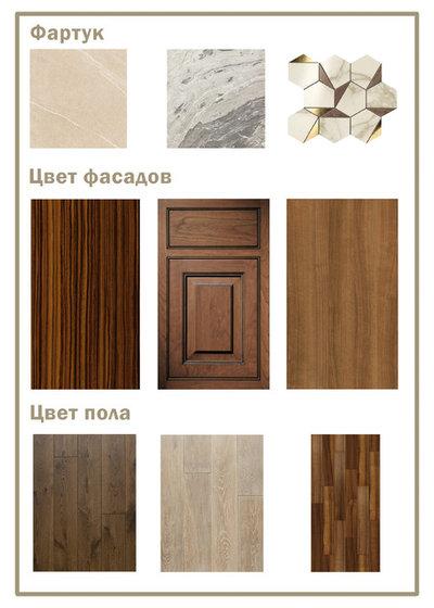 01f1a1ce0c876674_4556-w400-h560-b1-p0--home-design.jpg