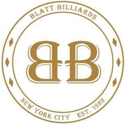 Blatt Billiards's photo