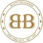 Foto de Blatt Billiards
