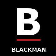 Blackman Plumbing Supply's photo
