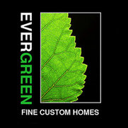 Evergreen Building Systems LLC's photo